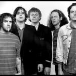 Guided By Voices: uma das bandas mais influentes da história