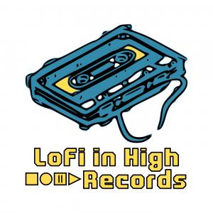 LoFi in High Records