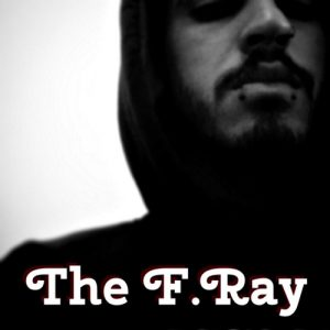 The F.Ray