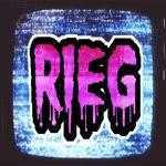 Rieg: conheça o trip-hop e experimentalismo do trio paraibano