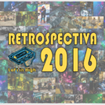 LoFi in High – Retrospectiva 2016