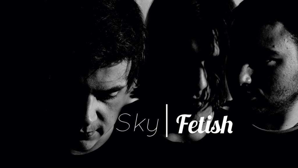 Sky Fetish
